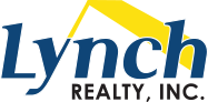 Lynch Realty